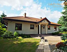 Dom na sprzedaż, Motycz-Józefin, 180 m²