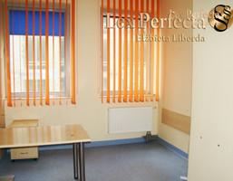 Lokal użytkowy na sprzedaż, Lublin LSM, 93 m²
