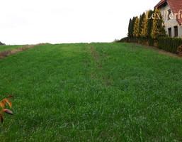 Działka na sprzedaż, Kozubszczyzna, 1300 m²
