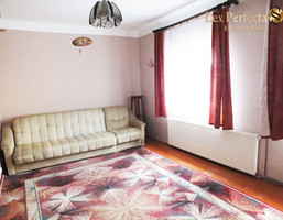 Mieszkanie na sprzedaż, Lublin Za Cukrownią, 72 m²