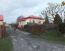 Dom na sprzedaż, Motycz, 110 m²