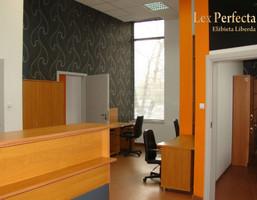 Biuro na sprzedaż, Lublin Śródmieście, 68 m²