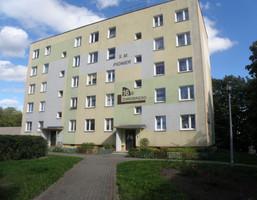 Mieszkanie na sprzedaż, Kętrzyn Bolesława Chrobrego, 48 m²