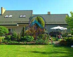 Dom na sprzedaż, Długosiodło, 280 m²
