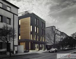 Działka na sprzedaż, Lublin Śródmieście, 296 m²