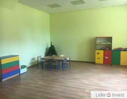Lokal usługowy na sprzedaż, Lublin Felin, 185 m²