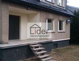Dom na sprzedaż, Dobropole Pyrzyckie, 270 m²