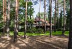 Dom na sprzedaż, Warszawa Radość, 800 m²