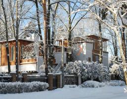 Dom na sprzedaż, Warszawa Wawer, 500 m²
