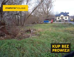 Działka na sprzedaż, Warszawa Augustówka, 1034 m²