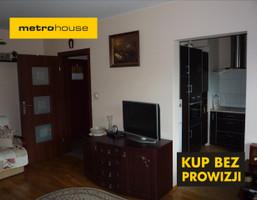 Kawalerka na sprzedaż, Jabłonna Grabsztyny, 29 m²