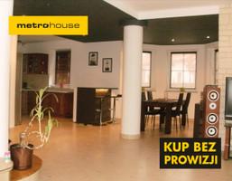 Dom na sprzedaż, Borowa Góra, 199 m²