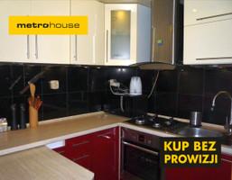 Mieszkanie na sprzedaż, Legionowo 3 Maja, 37 m²