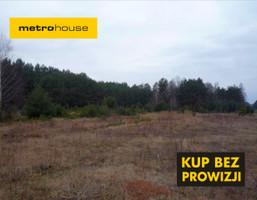 Działka na sprzedaż, Dębinki, 2023 m²