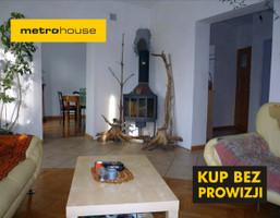 Dom na sprzedaż, Warszawa Miedzeszyn, 233 m²