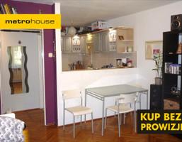Mieszkanie na sprzedaż, Legionowo 3 Maja, 38 m²