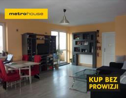 Mieszkanie na sprzedaż, Jabłonna Słoneczna Polana, 67 m²