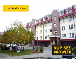 Mieszkanie na sprzedaż, Jabłonna Jonatan, 47 m²