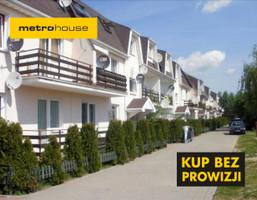 Mieszkanie na sprzedaż, Jabłonna Leśna, 35 m²