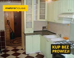 Mieszkanie na sprzedaż, Legionowo Ogrodowa, 75 m²