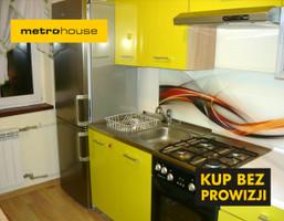 Mieszkanie na sprzedaż, Legionowo Sowińskiego, 42 m²