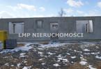 Dom na sprzedaż, Dziećmorowice, 165 m²