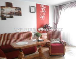 Mieszkanie na sprzedaż, Podzamcze, 48 m²