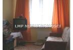 Mieszkanie na sprzedaż, Podzamcze, 54 m²