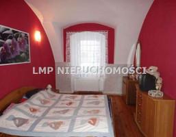 Mieszkanie na sprzedaż, Zagórze Śląskie, 105 m²