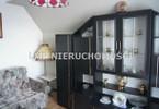 Mieszkanie na sprzedaż, Nowe Miasto, 42 m²