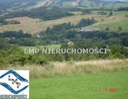 Działka na sprzedaż, Łomnica, 3000 m²