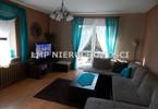 Mieszkanie na sprzedaż, Poniatów, 70 m²