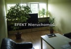Mieszkanie na sprzedaż, Łódź Koziny, 56 m²