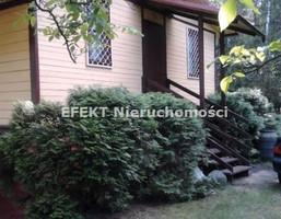 Działka na sprzedaż, Jedlicze B, 1051 m²