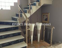 Dom na sprzedaż, Łódź Widzew-Wschód, 290 m²