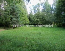 Działka na sprzedaż, Łódź Widzew-Wschód, 4209 m²