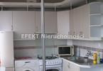 Mieszkanie na sprzedaż, Pabianice, 52 m²