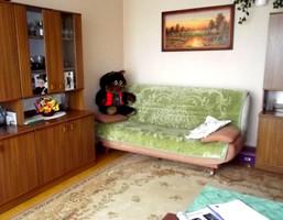 Mieszkanie na sprzedaż, Sieradz, 48 m²