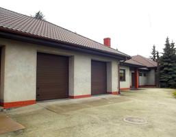 Dom na sprzedaż, Holendry, 1258 m²