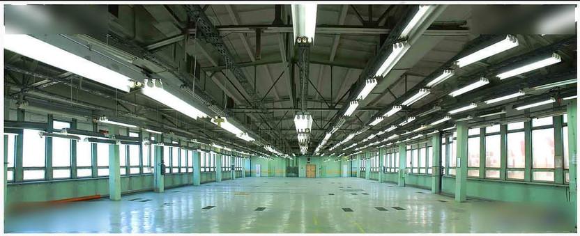 Magazyn, hala do wynajęcia, Pabianice Warszawska 44, 400 m² | Morizon.pl | 2937