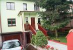 Dom na sprzedaż, Bełchatów w cenie wyposażenie, 139 m²