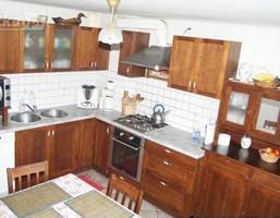 Dom na sprzedaż, Szczerców, 125 m²