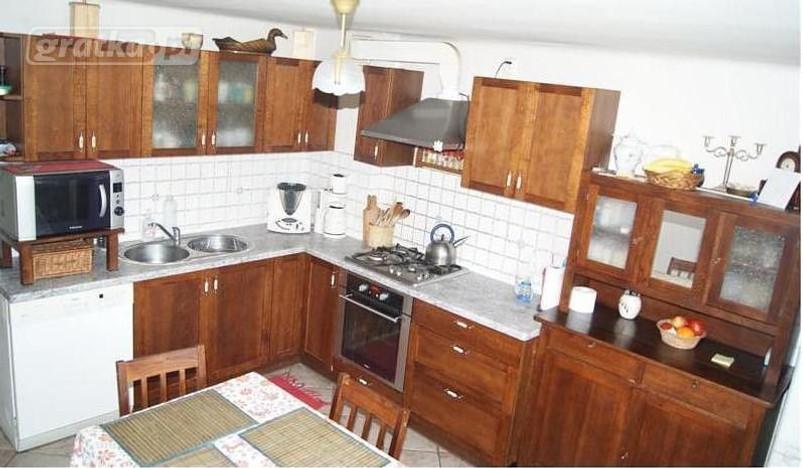 Dom na sprzedaż, Szczerców, 125 m² | Morizon.pl | 4020