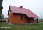 Dom na sprzedaż, Chabielice, 63 m²