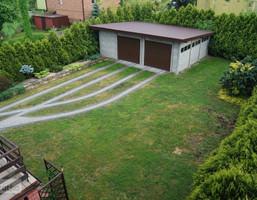 Dom na sprzedaż, Zelów, 160 m²