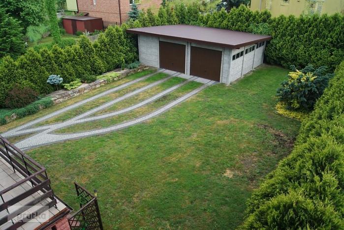 Dom na sprzedaż, Zelów, 160 m² | Morizon.pl | 7814