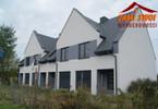 Dom na sprzedaż, Bełchatów Dębowa, 127 m²