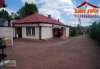 Dom na sprzedaż, Bełchatów, 120 m²