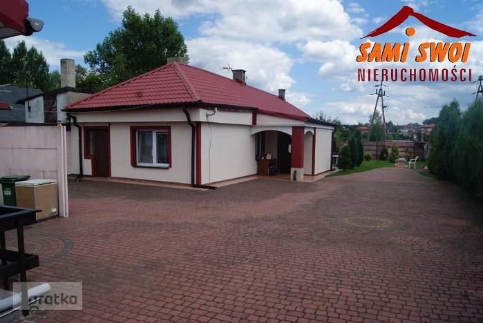 Dom na sprzedaż, Bełchatów, 120 m² | Morizon.pl | 5430