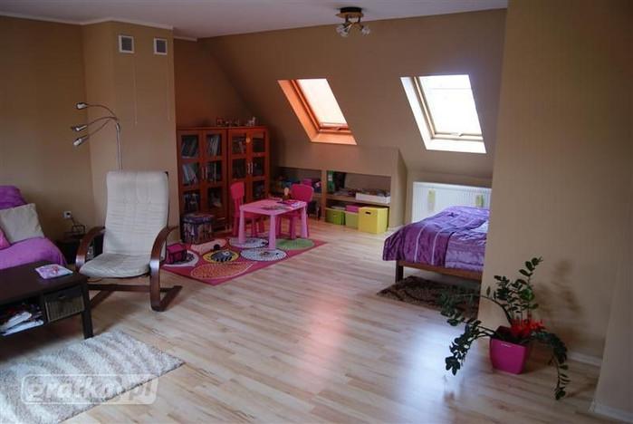 Dom na sprzedaż, Bełchatów, 220 m² | Morizon.pl | 7370